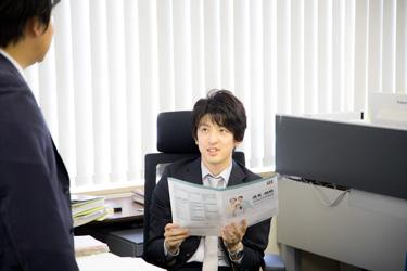 菰田総合法律事務所
